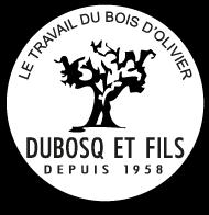 Dubosq