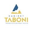 Taboni
